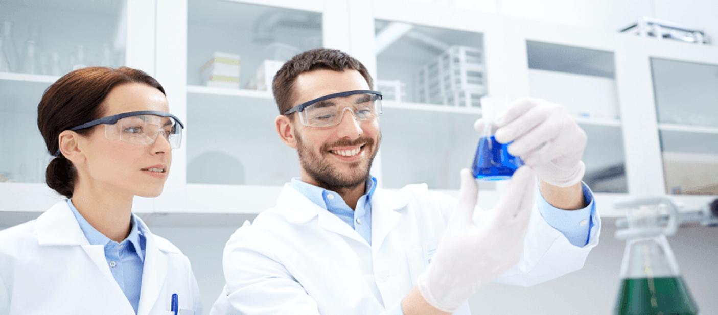 laboratory2-1